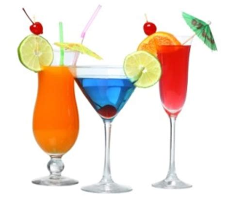 Causes of drinking alcohol essays